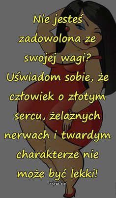 Stylowi.pl - Odkrywaj, kolekcjonuj, kupuj Funny Chinese, Funny Motivation, Quotes About Everything, Sad Life, English Quotes, Man Humor, Good Advice, Words Quotes, Motto