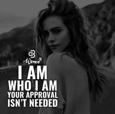 Without motivation and inspiration, we do not have much chances to progress. Bossy Quotes, Babe Quotes, Girly Quotes, Badass Quotes, Queen Quotes, Mood Quotes, Woman Quotes, Positive Quotes, Qoutes