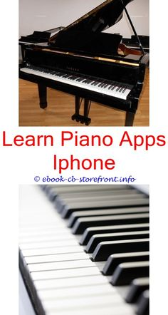 5 Rewarding Clever Hacks: Playing Piano Back piano music my chemical romance.Piano Music My Chemical Romance. Piano Bar, The Piano, Best Piano, Piano Music, Kids Piano, Piano Keys, Piano Bench, Grand Piano, Cool Ideas