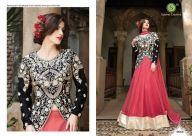 Ultimate semi georgette & heavy net & pure bhagalpuri floor length anarkali salwar kameez wholesale suppliers collections.  Full catalog details : http://www.addsharesale.com/catalogs/woman-dress/Regalia/3124  Call / whats app : +91 8347727772  #addsharesale, #wholesale, #salwarkameez, #wholesalesalwarkameez, #designersalwarkameez, #partywearsalwarkameez, #salwarsuits, #bolloywoodsalwarsuit, #wholesalesuppliers, #wholesaleseller, #onlinesalwarsuit, #anarkalisalwarsuit