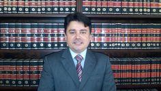 Por dentro do escritório de advocacia de Jaques Reolon e Jacoby Fernandes