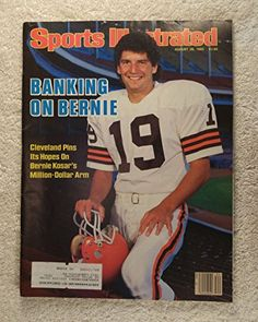 Cleveland Browns Publications
