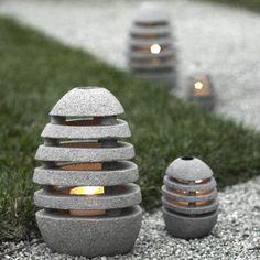 gjuta-betong-cement-inspiration-tips-inredning-inne-ute-024.jpg (JPEG kép, 372 × 372 képpont)