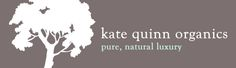 off entire site Kate Quinn organics- kids clothing