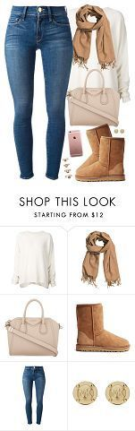 Shop our best selling boots & booties on ! They will surely keep you warm and cozy this winter season.