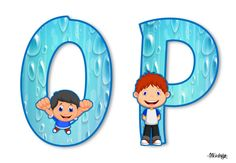 Capital Alphabet, Cute Alphabet, Book Activities, Toddler Activities, I School, Back To School, School Timetable, The Beach Boys, Letters And Numbers