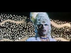 The Adventures of Priscilla, Queen of the Desert - General Zod and Agent Smith!!  I adore this movie.