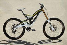 pornicious Long Travel Bikes fürs Grobe [ohne eigene Räder; - Teil 3 - Seite 1071 - MTB-News.de - IBC