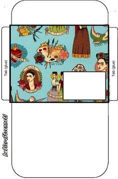 Handmade Envelopes, Paper Envelopes, Diy Agenda, Snail Mail Pen Pals, Writing Paper, Letter Writing, Pen Pal Letters, Altered Book Art, Envelope Art