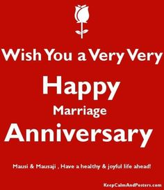 Wish you a very very happy marriage anniversary mausi & mausaji , have a healthy & Happy Marriage Anniversary, Family Practice, Healthy Ice Cream, Elderly Home, Skinny Mom, Health Insurance Companies, Lunch To Go, Primary Care, Healthy People 2020 Goals