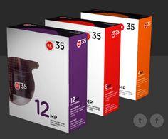 RE-35-Digital-Cartridges-for-old-analog-camera-6