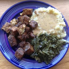 The Family Favorite, Rosettas Kitchen,  Feeding the Hungry In Asheville, NC