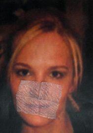 Piden 24 años para el hombre que ordenó desfigurar a su mujer | Madrid | EL MUNDO