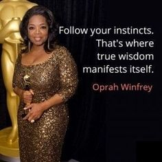 Queen Oprah Winfrey on her collection on motivational quotes, life quotes, love quotes, success quotes and other inpiring quotes. Written on her Oprah Winfrey books and speeches. Oprah Quotes, Sucess Quotes, Wisdom Quotes, Love Quotes, Inspirational Quotes, Qoutes, Motivational Quotes, Quotable Quotes, Oprah Winfrey