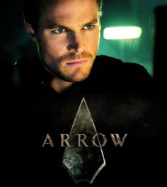 If you haven't gotten around to watching Arrow, you are really missing out!