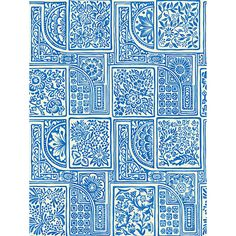 Buy Cole & Son Mariinsky Bellini Paste the Wall Wallpaper Online at johnlewis.com