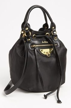 Sam Edelman 'Marais Alvina' Bucket Bag   $118.00