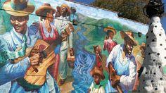$1M Initiative to Create Public Art in All 50 Chicago Wards Moves Forward http://lnk.al/4Fi9 #artnews