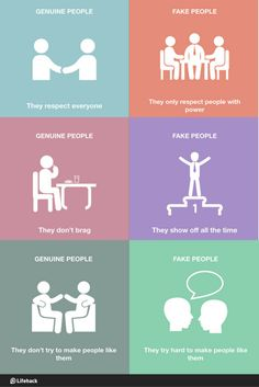 Do you know the other signs of fake nice people that you need to be aware of? Good To Know, Did You Know, Respect People, 8th Sign, Nice People, Types Of People, Try Harder, Quotable Quotes, Things To Know