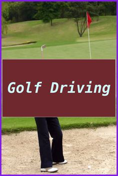 Long drive golf tips! Every golfer really wants to discover ways to drive baseballs farther along the fairways. You can drive the ball farther by lear... Golf Driver Tips, Golf Drivers, Golf Tips, Driving Tips, Long Drive, Golf Ball, In The Heights, Coaching, Training