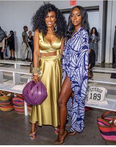 Fashion Tips Color .Fashion Tips Color 2000s Fashion, Fashion Outfits, Fashion 1920s, Swag Fashion, Fashion Ideas, Vintage Fashion, Fashion Tips, Beautiful Black Girl, Pretty Black