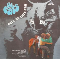 """Katten als katten kunnen 14 LP's en een dubbelalbum zeldzame en zeer zeldzaam Records van """"De katten"""" met hun eerste Album  Dekking / Vinyl het Land van de dringendste Is heel erg belangrijk.Raadpleeg de speciale Databases en marktplaatsen voor muziek op Vinyl.Alle Records worden visueel gesorteerd.Katten als katten kan--keizerlijke Sali 8002 Holland 1967Dekken Nera Mint - Vinyl in de buurt van Mint - zeer zeldzaam Lp.Hun eerste LpDe katten Collector's Classics - Capriola Cp 537-H…"""