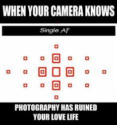 #Photo #Photos #Photography #Photographs #VideoMaker #FilmMaker #Photographer