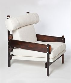 Brazilian modernist furniture