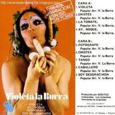 Hoy renovamos el catálogo de las tapas o portadas de discos mas GAYS inaugurado hace unos meses atrás en este posteo:. Http://www.taringa.net/posts/humor/2972399/Las-50-Tapas-mas-Gays.html....