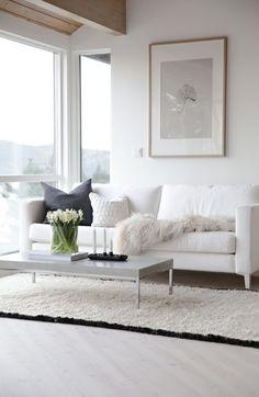 minimalist-living-room-ideas-39