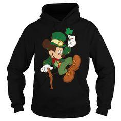 Mickey Irish