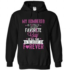 HUMBERTO T Shirt How I Do HUMBERTO T Shirt Differently - Coupon 10% Off