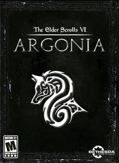 Argonia_ I WANT THIS!!!!!