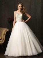 Style: Prue – Wedding Dress
