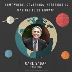 20 years ago today, the world lost a titan of skepticism and science, Carl Sagan. Check out my blog post on the late astronomer. ~thedailyclark    http://www.philosophicalatheism.com/reflections-carl-sagan/    #carlsagan #sagan #atheism #atheist #agnostic #agnosticism #skeptic #skepticism #secularism #secularist #humanist #humanism #religion #reason #politics #science