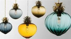 Antique hand blown coloured glass pendant lights are perfect for a period bathroom. Glass Pendant Light, Pendant Lights, Glass Pendants, L And Light, Traditional Bathroom, Globe Lights, Glass Globe, Cool Lighting, Hand Blown Glass