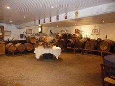 Cette charmante propriété viticole de 30 hectares, en plein cœur du vignoble nantais, vous accueille toute l'année dans ses 5 chambres d'hôtes. Profitez également de la location de salles de réception et des dégustations de vin proposées par les vignerons du château.  http://www.chateaugalissonniere.fr/