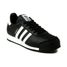 online retailer 26e0e 5e9a6 Adidas Schuhe, Wolle Kaufen, Schwarze Adidas, Adidas Männer, Adidas Läufer,  Nike