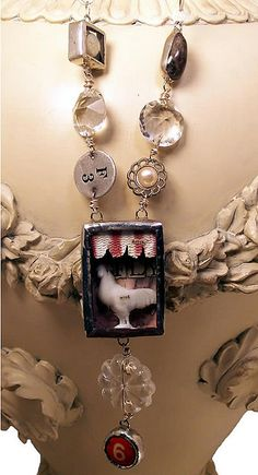 sally-jean-collage-art-jewelry-available-at-daphne-s-cottage-145211.jpg