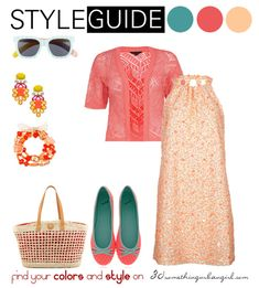 pretty and romantic spring outfit idea for Warm Spring   #Easter #Easteroutfit #springoutfit #springoutfitidea #WarmSpring