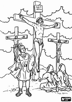 St Francis Of Assisi Coloring Pages For Catholic Kids Catholic St Francis Of Assisi Coloring Page