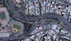 Distribuidores e Intersecciones Viales de Venezuela - SkyscraperCity
