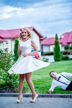 Baptism Photography, Ballet Skirt, Skirts, Vintage, Style, Fashion, Swag, Moda, Skirt