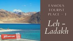 Scenery pics of Leh Ladakh. Must share & subscribe. Tourist Places HAPPY FATHERS DAY GREETINGS, WISHES, QUOTES, CARDS PHOTO GALLERY  | 1.BP.BLOGSPOT.COM  #EDUCRATSWEB 2020-05-10 1.bp.blogspot.com https://1.bp.blogspot.com/-prnHjX5ujiQ/XqaxzyevXZI/AAAAAAAAAKY/gnAmiI2Uatw8_EkC3mxmf84GIF0KRz0TACLcBGAsYHQ/s640/19.jpg