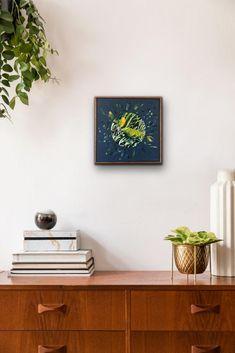 Claudia Gurwitz: Assemblage #3: fine art | StateoftheART Original Artwork, Original Paintings, Girl In Water, My Escape, Watercolor Techniques, Simply Beautiful, Beautiful Moments, Photo Wall Art, Fine Art Prints