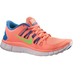 premium selection 5e9c6 730d9 Nike Free + 5.0 Running Shoes Womens - SportChek.ca