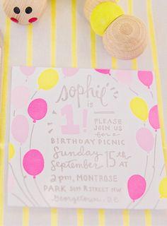 OSBP Sophies Balloon First Birthday Party Vicki Grafton Photography 36 300x407
