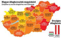 [tudta?] A magyar kormány annyit költött a migráns ellenes népszavazásra, mint…