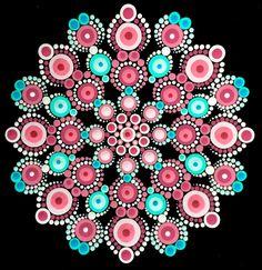 pink_teal_complete_edited.jpg
