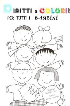 Tate & Fate - 28 Doodle Coloring, Coloring Pages, All Kids, Pixel Art, Special Day, Projects To Try, Doodles, Snoopy, Coding
